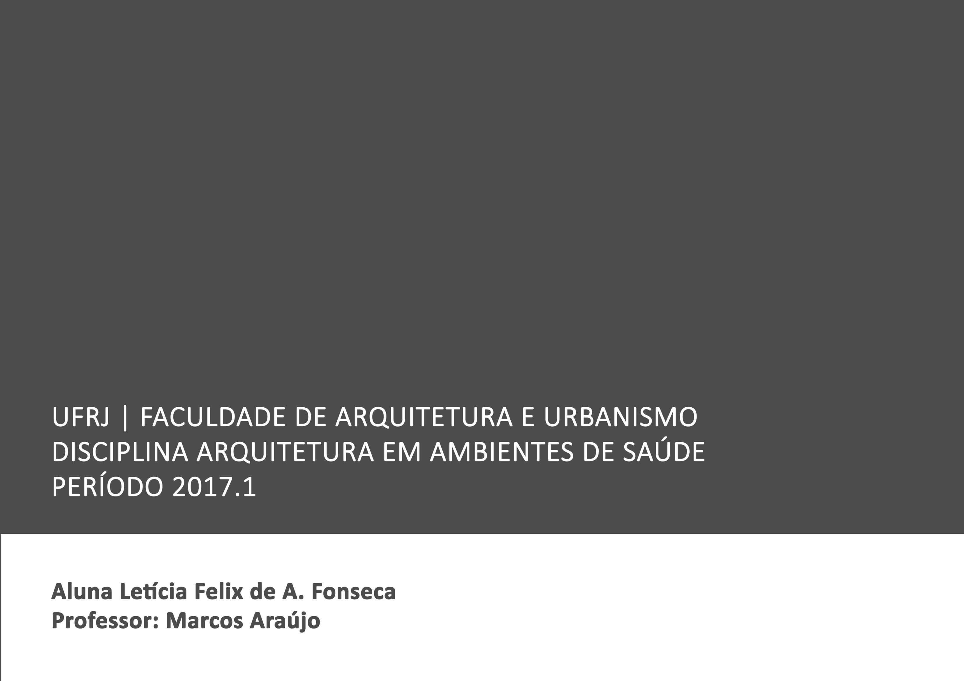 2017.1_paoptsaude_marcosaraujo_leticia felix a. fonseca-1