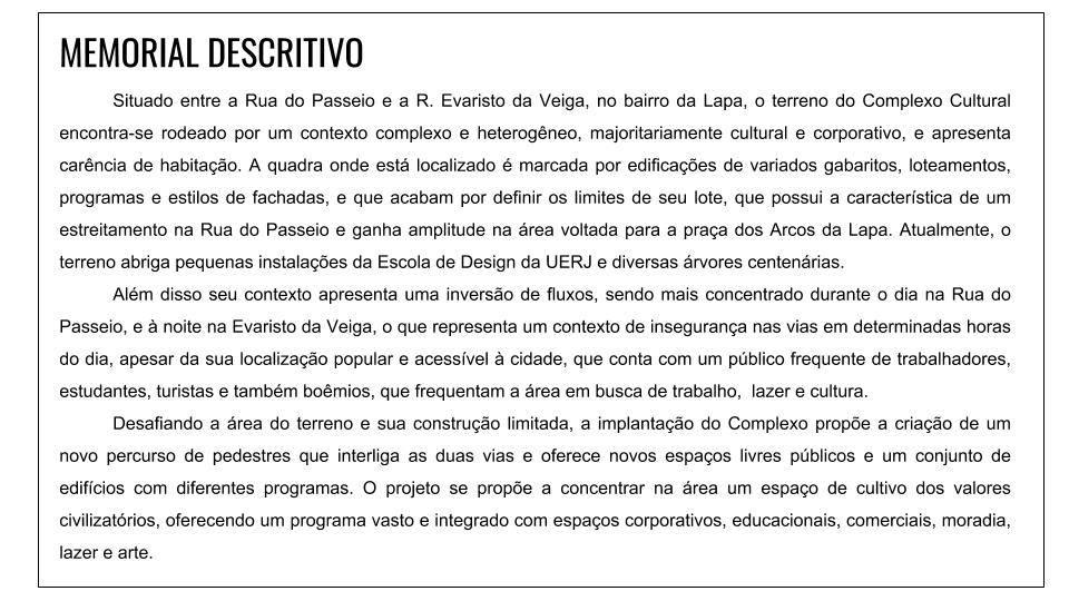 2018.1_paoptcultura_luiz felipe_carolinne tzung + rafaella bioza + vivian cabral 2